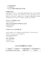 xfs 150x250 s100 FRACTURA DE UMAR 19 0 Ingrijirea pacientului cu fractura de umar