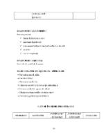 xfs 150x250 s100 FRACTURA DE UMAR 22 0 Ingrijirea pacientului cu fractura de umar