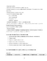 xfs 150x250 s100 FRACTURA DE UMAR 27 0 Ingrijirea pacientului cu fractura de umar