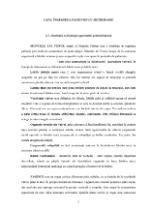 xfs 150x250 s100 page0004 0 Ingrijirea pacientei cu metroragie