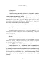 xfs 150x250 s100 page0012 0 Ingrijirea pacientei cu metroragie