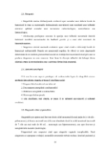 xfs 150x250 s100 page0013 0 Ingrijirea pacientei cu metroragie