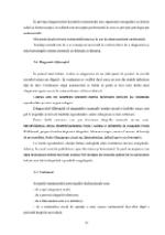 xfs 150x250 s100 page0015 0 Ingrijirea pacientei cu metroragie