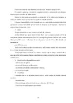 xfs 150x250 s100 page0019 0 Ingrijirea pacientei cu metroragie