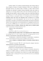 xfs 150x250 s100 page0023 0 Ingrijirea pacientei cu metroragie