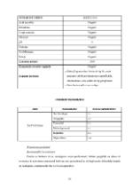 xfs 150x250 s100 page0038 0 Ingrijirea pacientei cu metroragie