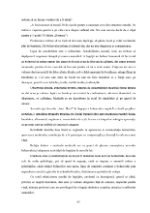 xfs 150x250 s100 page0064 0 Ingrijirea pacientei cu metroragie