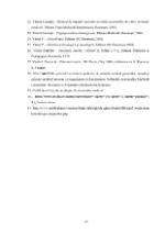 xfs 150x250 s100 page0066 0 Ingrijirea pacientei cu metroragie