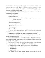 xfs 150x250 s100 INSUFICIENTA RESPIRATORIE ACUTA 07 0 Ingrijirea pacientului cu insuficienta respiratorie acuta