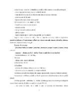 xfs 150x250 s100 INSUFICIENTA RESPIRATORIE ACUTA 16 0 Ingrijirea pacientului cu insuficienta respiratorie acuta