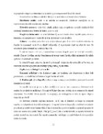 xfs 150x250 s100 INSUFICIENTA RESPIRATORIE ACUTA 29 0 Ingrijirea pacientului cu insuficienta respiratorie acuta