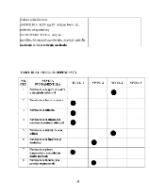 xfs 150x250 s100 INSUFICIENTA RESPIRATORIE ACUTA 41 0 Ingrijirea pacientului cu insuficienta respiratorie acuta