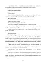xfs 150x250 s100 page0010 0 Ingrijirea pacientului cu adenom de prostata