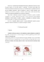 xfs 150x250 s100 page0011 0 Ingrijirea pacientului cu adenom de prostata