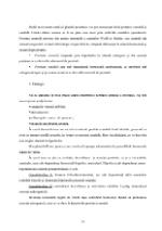 xfs 150x250 s100 page0012 0 Ingrijirea pacientului cu adenom de prostata