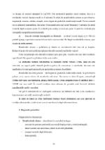 xfs 150x250 s100 page0015 0 Ingrijirea pacientului cu adenom de prostata