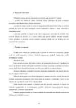 xfs 150x250 s100 page0017 0 Ingrijirea pacientului cu adenom de prostata