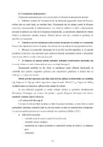 xfs 150x250 s100 page0020 0 Ingrijirea pacientului cu adenom de prostata