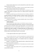 xfs 150x250 s100 page0026 0 Ingrijirea pacientului cu adenom de prostata