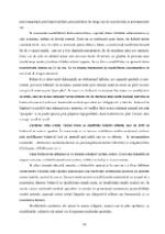 xfs 150x250 s100 page0037 0 Ingrijirea pacientului cu adenom de prostata