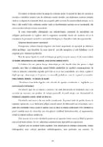 xfs 150x250 s100 page0038 0 Ingrijirea pacientului cu adenom de prostata