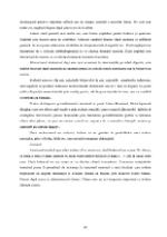 xfs 150x250 s100 page0039 0 Ingrijirea pacientului cu adenom de prostata