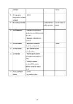 xfs 150x250 s100 page0048 0 Ingrijirea pacientului cu adenom de prostata