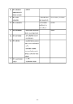 xfs 150x250 s100 page0060 0 Ingrijirea pacientului cu adenom de prostata