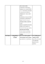 xfs 150x250 s100 page0068 0 Ingrijirea pacientului cu adenom de prostata