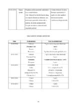 xfs 150x250 s100 page0082 0 Ingrijirea pacientului cu adenom de prostata