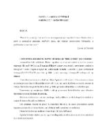 xfs 150x250 s100 page0002 0 Ingrijirea pacientului cu litiaza renala