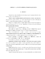 xfs 150x250 s100 page0003 0 Ingrijirea pacientului cu litiaza renala