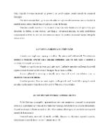 xfs 150x250 s100 page0004 0 Ingrijirea pacientului cu litiaza renala