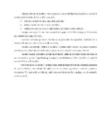 xfs 150x250 s100 page0005 0 Ingrijirea pacientului cu litiaza renala