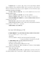 xfs 150x250 s100 page0007 0 Ingrijirea pacientului cu litiaza renala