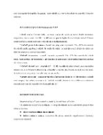 xfs 150x250 s100 page0008 0 Ingrijirea pacientului cu litiaza renala