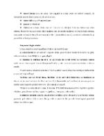 xfs 150x250 s100 page0009 0 Ingrijirea pacientului cu litiaza renala