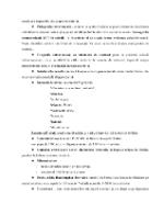 xfs 150x250 s100 page0011 0 Ingrijirea pacientului cu litiaza renala