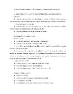 xfs 150x250 s100 page0021 0 Ingrijirea pacientului cu litiaza renala