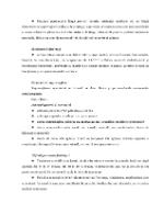 xfs 150x250 s100 page0024 0 Ingrijirea pacientului cu litiaza renala