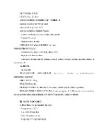 xfs 150x250 s100 page0028 0 Ingrijirea pacientului cu litiaza renala