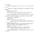 xfs 150x250 s100 page0031 0 Ingrijirea pacientului cu litiaza renala