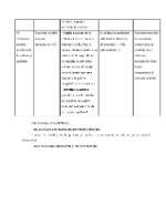 xfs 150x250 s100 page0037 0 Ingrijirea pacientului cu litiaza renala