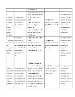 xfs 150x250 s100 page0039 0 Ingrijirea pacientului cu litiaza renala