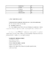 xfs 150x250 s100 page0045 0 Ingrijirea pacientului cu litiaza renala