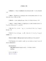 xfs 150x250 s100 page0048 0 Ingrijirea pacientului cu litiaza renala