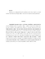 xfs 150x250 s100 page0002 0 Ingrijirea pacientului cu fractura de femur