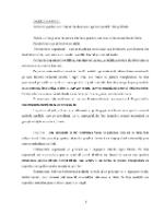 xfs 150x250 s100 page0013 0 Ingrijirea pacientului cu fractura de femur