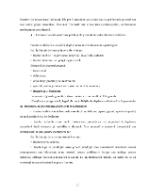 xfs 150x250 s100 page0020 0 Ingrijirea pacientului cu fractura de femur