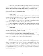 xfs 150x250 s100 page0033 0 Ingrijirea pacientului cu fractura de femur